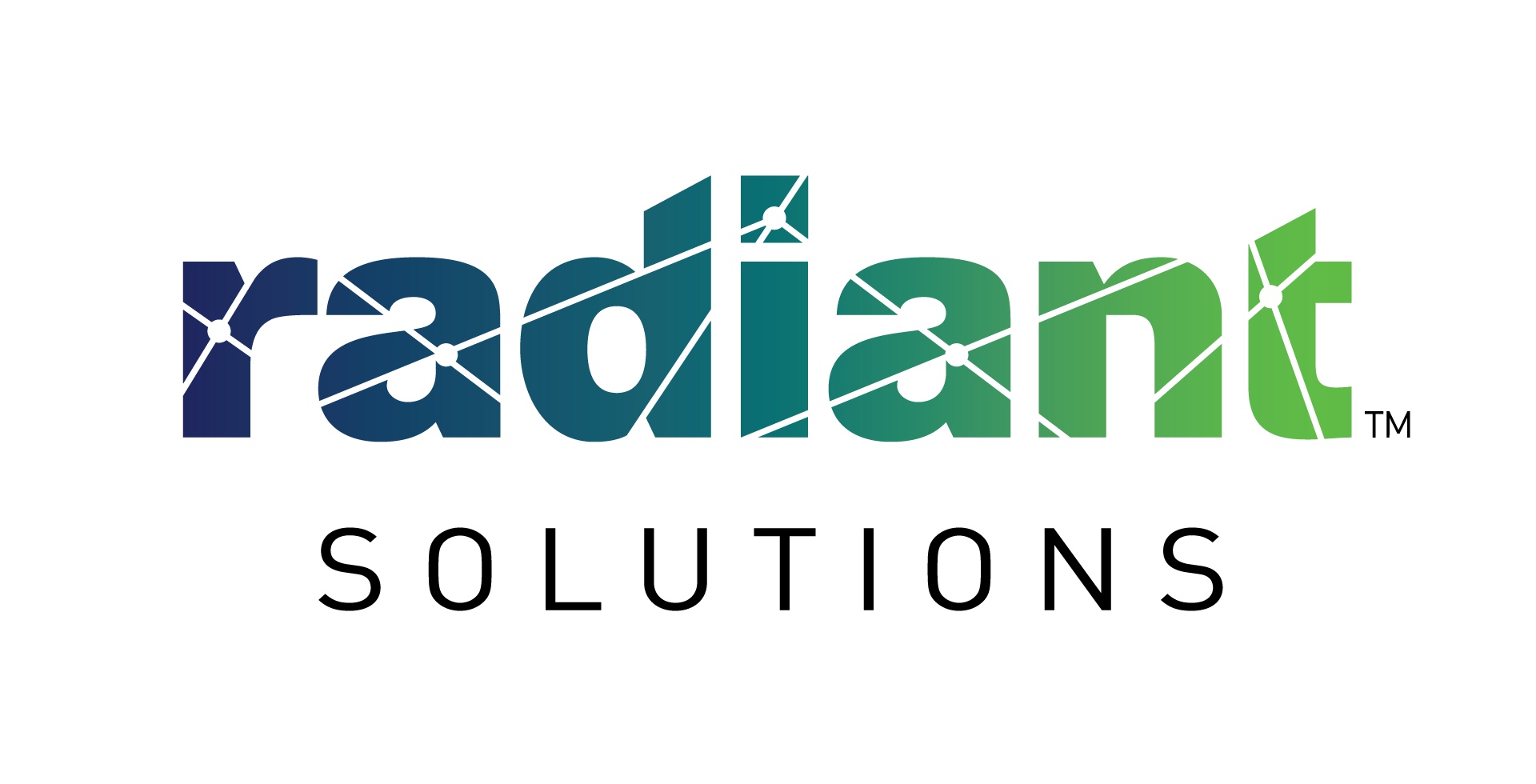 ../_images/Radiant-Solutions-Logo-Color-1920.png