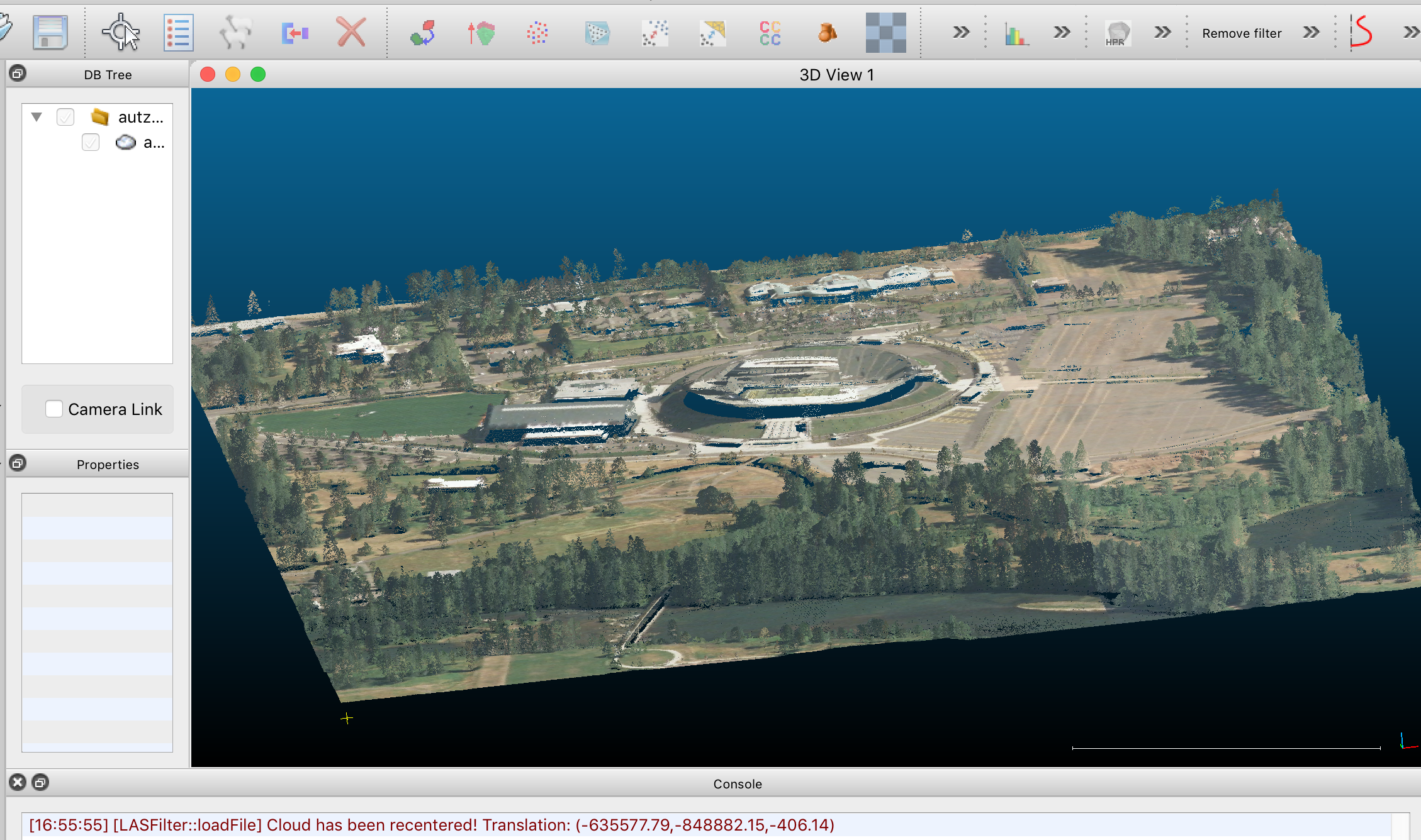 ../../_images/autzen-shapes-point-cloud.png