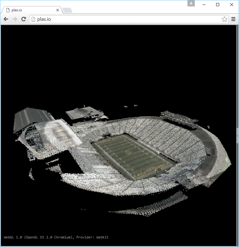 ../../../../_images/clipping-stadium-clipped.png